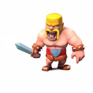 clashofclanstips.org-barbarian