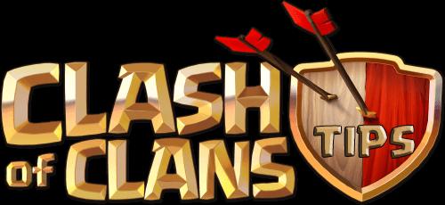 clashofclanstips-logo-retina