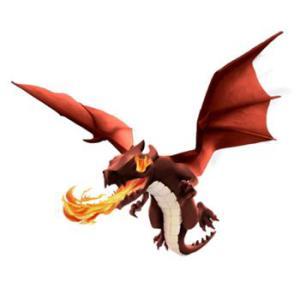 clashofclanstips.dragon