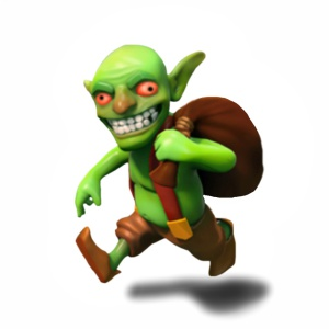 clashofclanstips.goblin