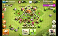Town Hall Level 3